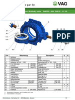 maintenance manual for mtu 183 series