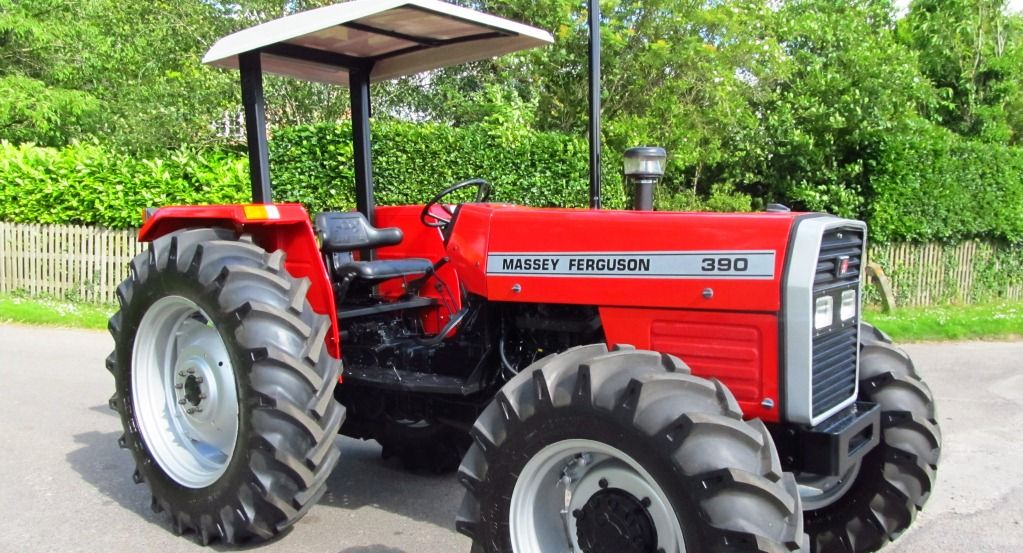 massey ferguson 399 workshop manual free download