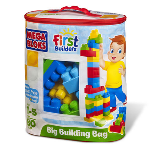 Mega bloks create n play 750 instructions