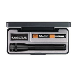 Mini maglite led pro manual
