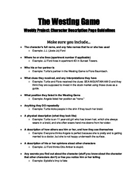Movie the notebook question pdf worksheet