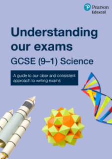 Pearson science nsw 7 pdf