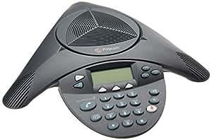 Polycom soundstation 2201 user manual