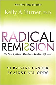 Radical remission kelly turner pdf