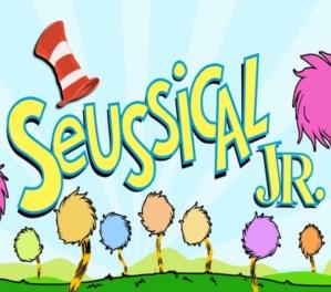 Seussical the musical jr script pdf