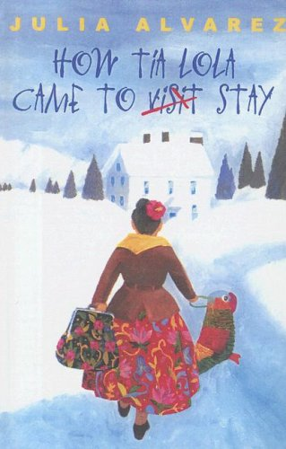 She came to stay pdf free download