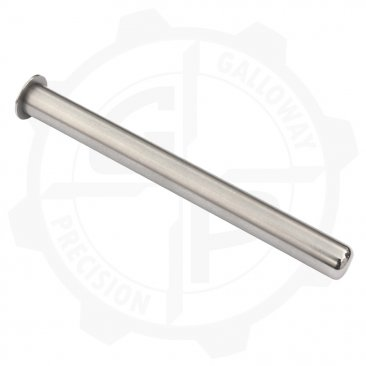 Sig p226 recoil guide rod