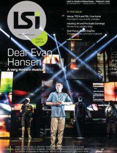 Speed and sound magazine pdf download