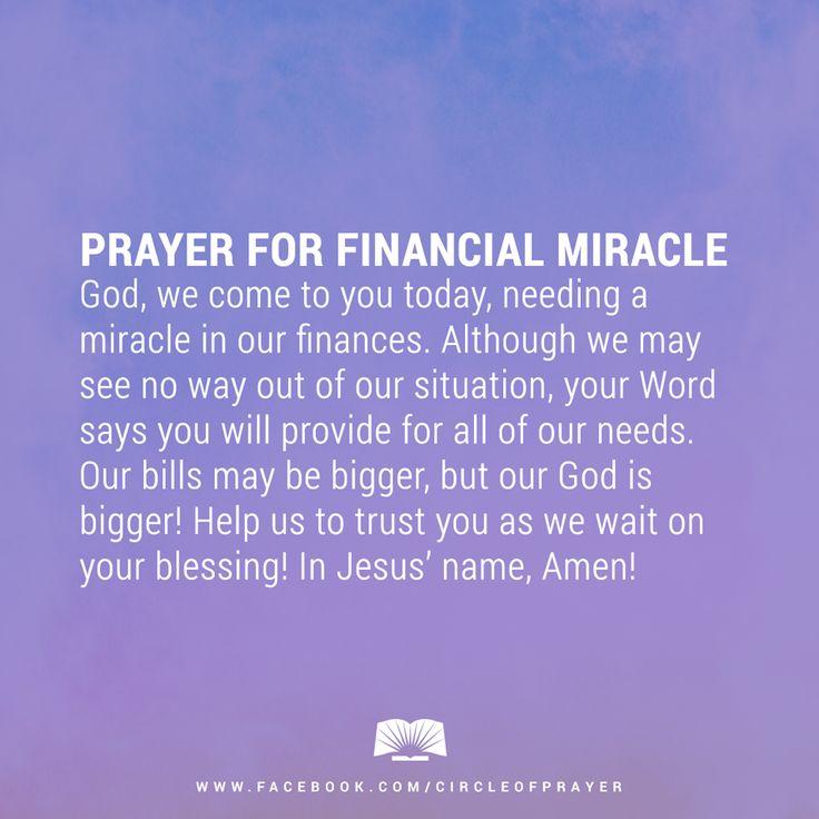 Susan shumsky miracle prayer pdf