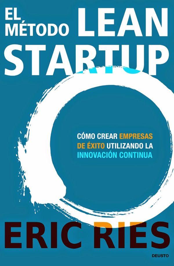 The lean startup free pdf