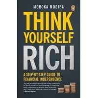 Think yourself rich free pdf