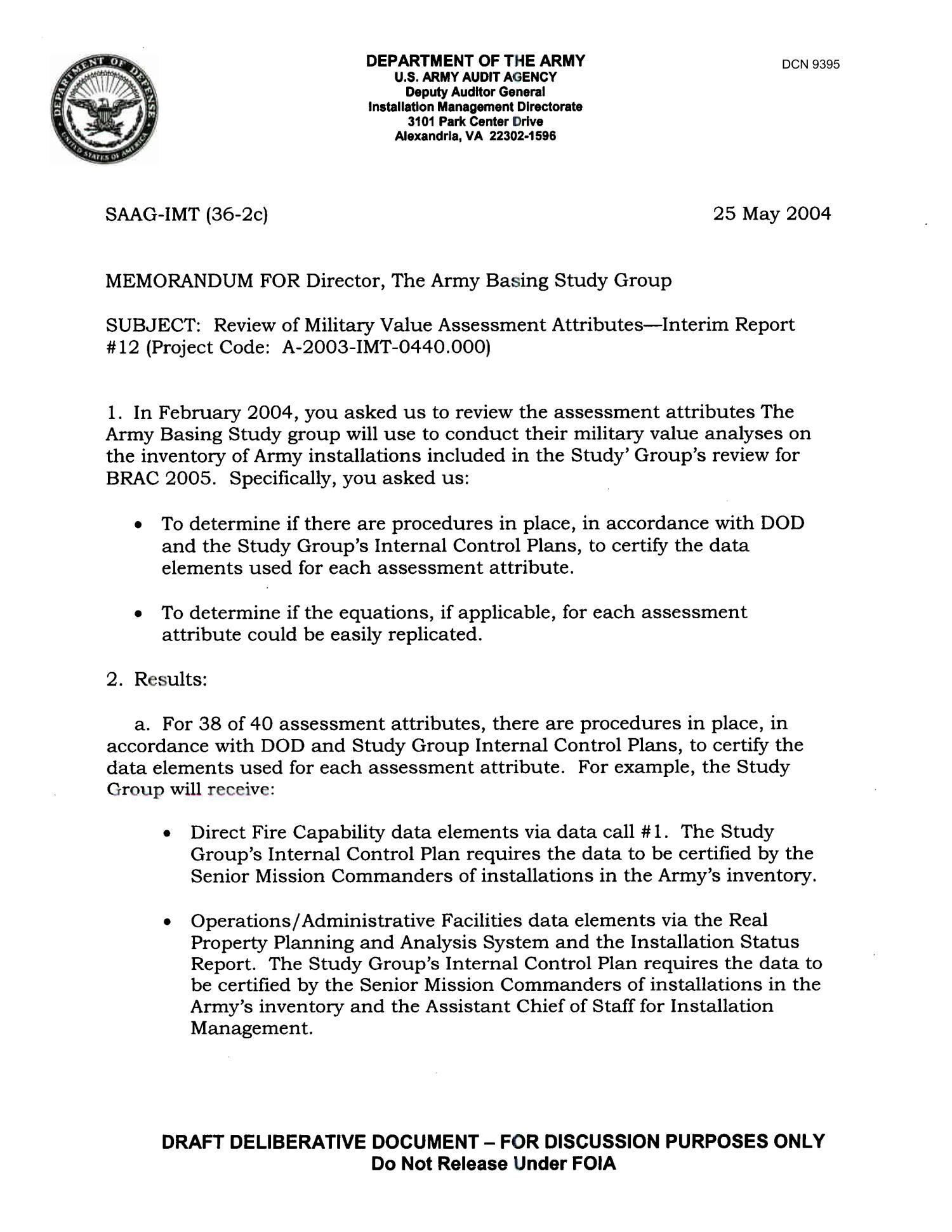 Us army code of conduct pdf
